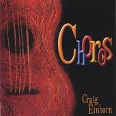 Choros by Craig Einhorn