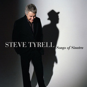 The Songs Of Sinatra de Steve Tyrell