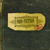 Preface/In The Know de Non Fiction