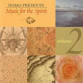 Music For The Spirit Vol.2 by Various Artists