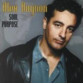 Soul Purpose de Alex Bugnon