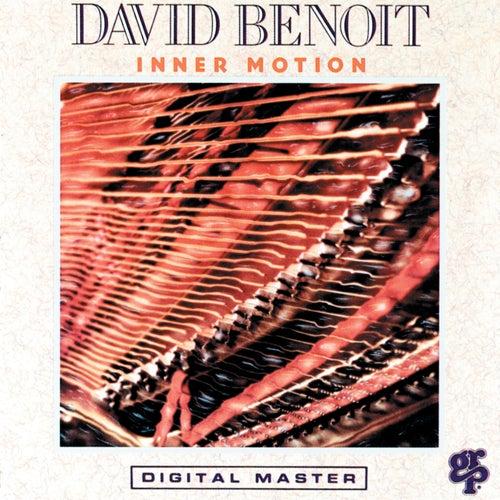 Inner Motion by David Benoit