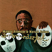 So Wonderful EP by Maylay Sparks