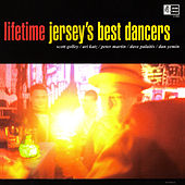 Jersey's Best Dancers by Lifetime