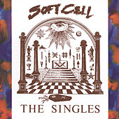 The Singles by Soft Cell
