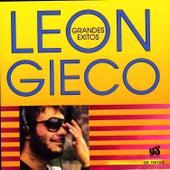 Grandes Exitos by Leon Gieco