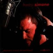 FRANCO SIMONE VOCEPIANO-DIZIONARIO (ROSSO) DEI SENTIMENTI by Franco Simone
