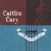 Waltzie de Caitlin Cary