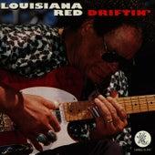 Driftin' by Louisiana Red