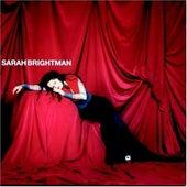 Eden by Sarah Brightman