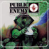 New Whirl Odor by Public Enemy