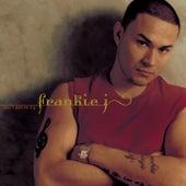 Ya No Es Igual by Frankie J