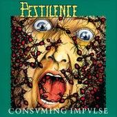 Consuming Impulse de Pestilence
