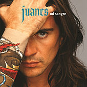 Mi Sangre 2005 Tour Edition by Juanes