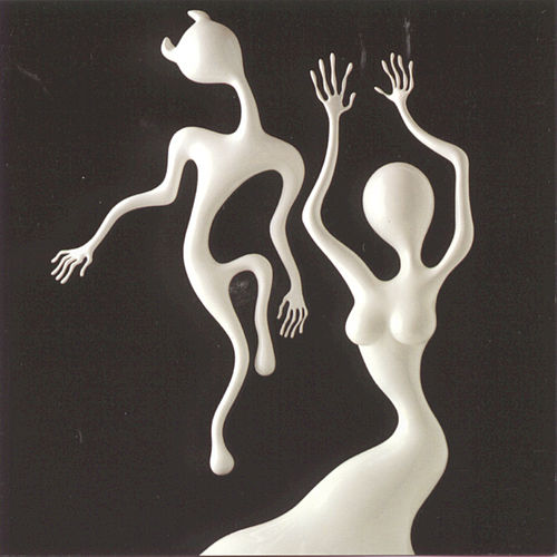 Lazer-Guided Melodies by Spiritualized