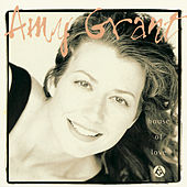 House Of Love (Remastered) von Amy Grant