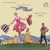 The Sound Of Music de Richard Rodgers and Oscar Hammerstein