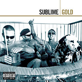 Gold by Sublime