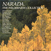 The Narada Wilderness Collection de Various Artists