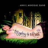 Tripping The Velvet by Annie Minogue