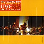 Yoshimi Wins! (Live Radio Sessions) von The Flaming Lips