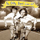 Live Ep by The Ditty Bops
