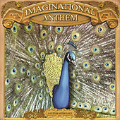 Imaginational Anthem by Various Artists