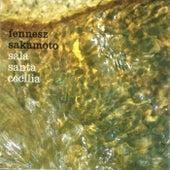 Sala Santa Cecilia by The Move