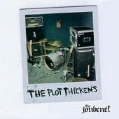 The Plot Thickens von The Jonbenet