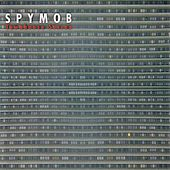 Townhouse Stereo by Spymob