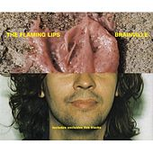 Brainville [Maxi-Single With Two Live Tracks] von The Flaming Lips