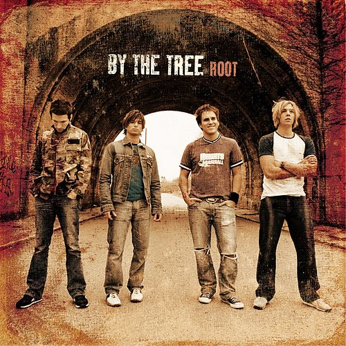 Root by By The Tree