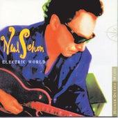 Electric World de Neal Schon