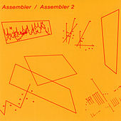 Assembler by Nobukazu Takemura