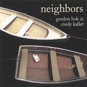 Neighbors by Gordon Bok