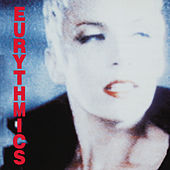 Be Yourself Tonight de Eurythmics