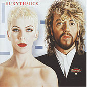 Revenge de Eurythmics