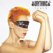 Touch (Reissue - Deluxe Edition) by Eurythmics