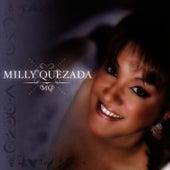 MQ de Milly Quezada