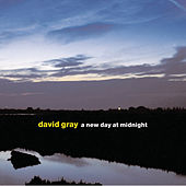 A New Day At Midnight by David Gray