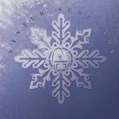 Winter Serenade de Jon Schmidt