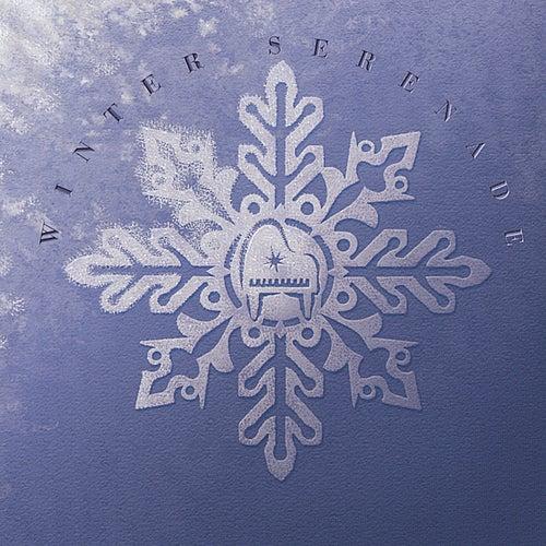 Winter Serenade by Jon Schmidt