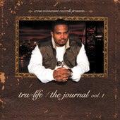 The Journal Volume 1 de Tru-Life