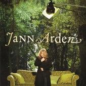 Jann Arden von Jann Arden