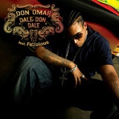 Dale Don Dale Remix by Don Omar