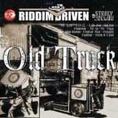 Riddim Driven: Old Truck von Various Artists