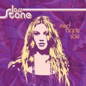 Mind Body & Soul de Joss Stone