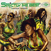 Strictly The Best Vol. 33 by Various Artists