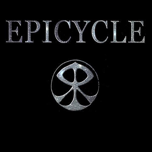 EPICYCLE (Double-CD) by Random Rab