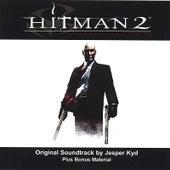 Hitman 2 - Original Soundtrack by Jesper Kyd